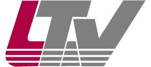 LTV logo